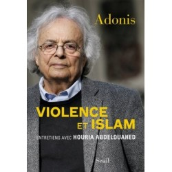 Violence et Islam, entretiens avec Houria Abdelouahed