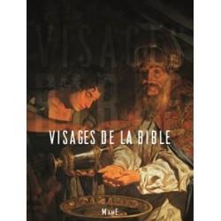 Visages de la Bible