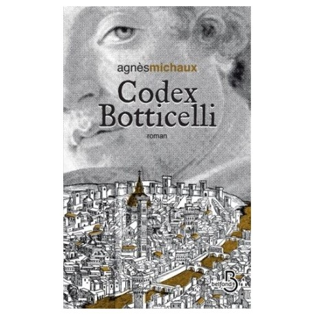 Codex Botticelli (Roman)
