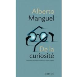 De la curiosité (essai)