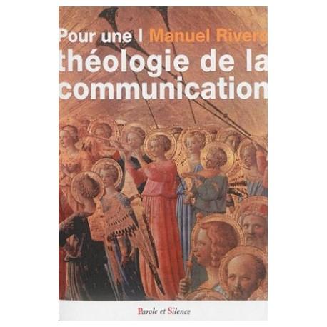 Pour une théologie de la communication