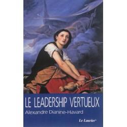 Le leadership vertueux