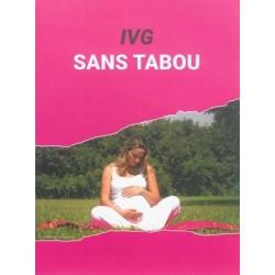 IVG sans tabou