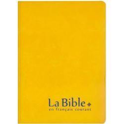 La Bible en français courant - Format miniature - Sans les livres deutérocanoniques