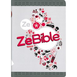 ZeBible