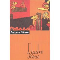 L'autre Jésus